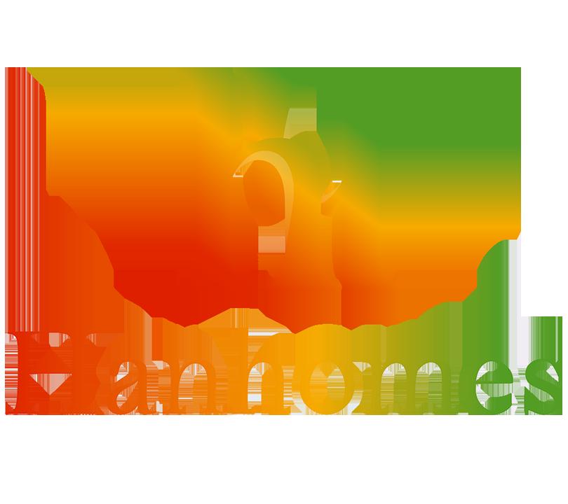 Hanhomes